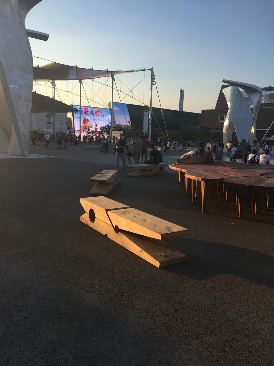 04 Molletta EXPO