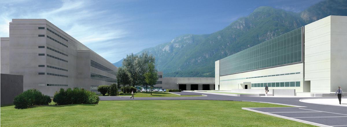 20090812-baldessari---architettura-4