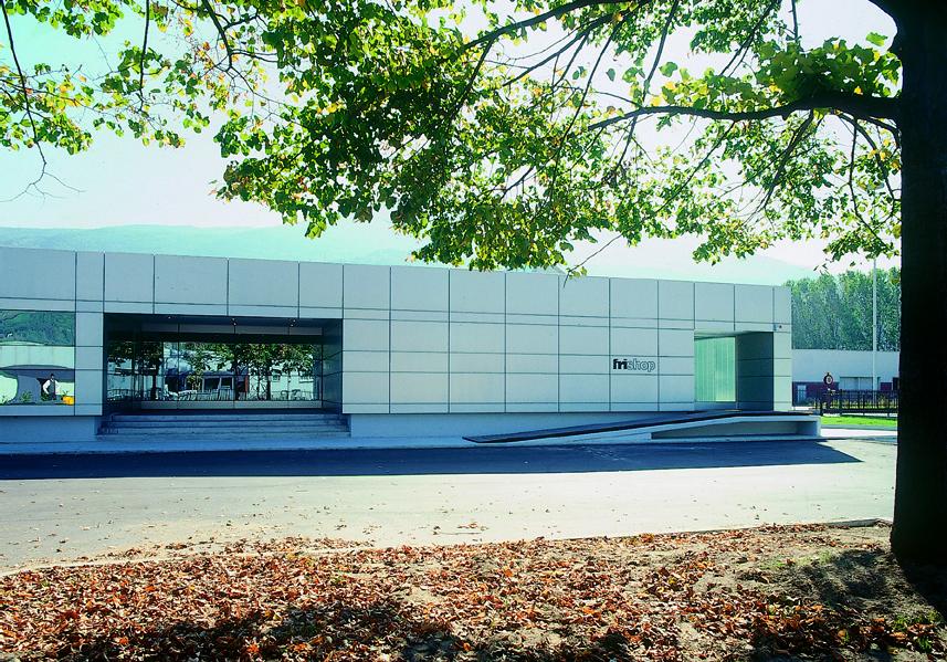 20090812 baldessari - architettura-9_