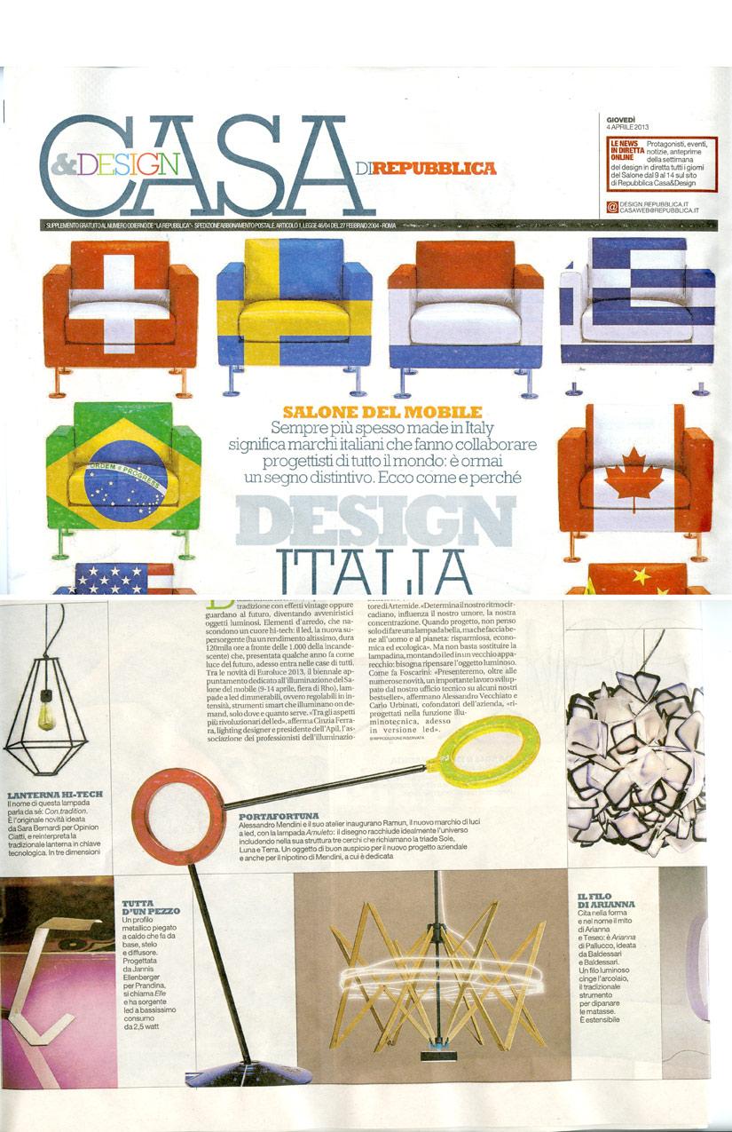 2013-04-04-Casa-e-Design-di-Repubblica-composta