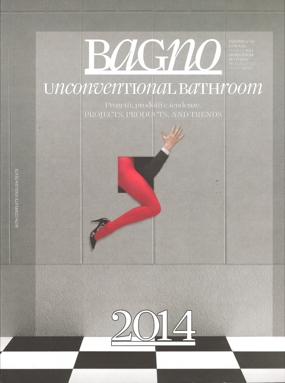 2014 09 Interni_bagno copertina