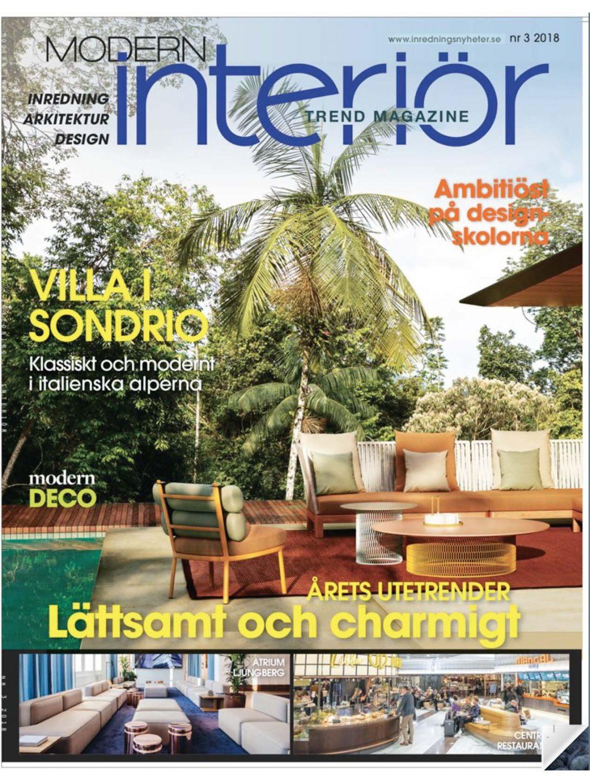 2018-05-06 Modern Interior_Pagina_1