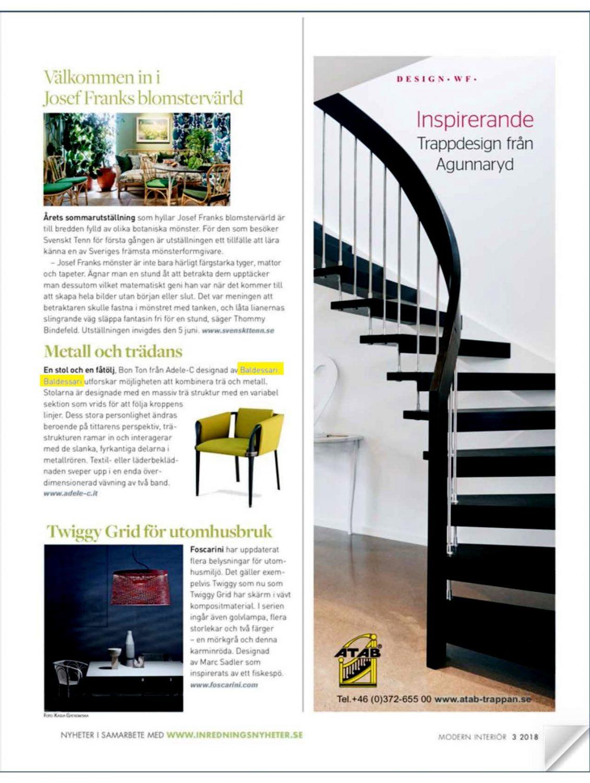 2018-05-06 Modern Interior_Pagina_2_
