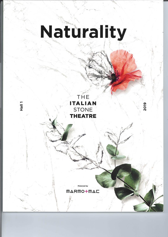 2019 12 02 ADI naturality