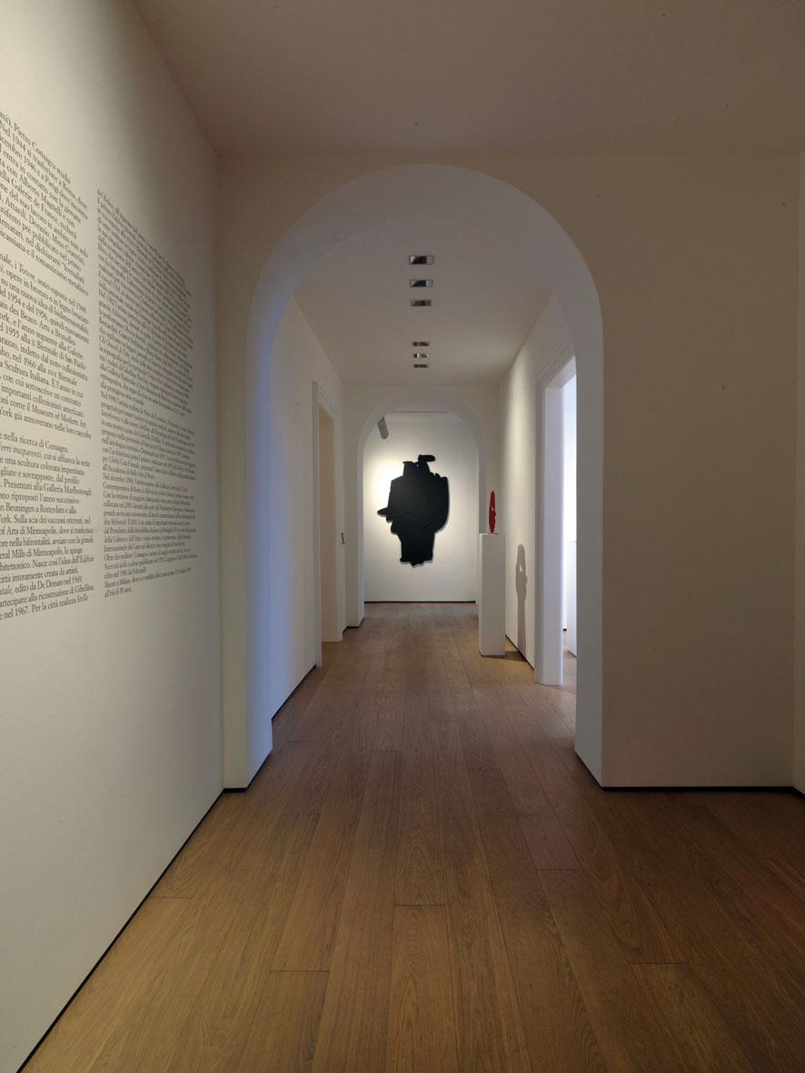 Galleria-dello-Scudo