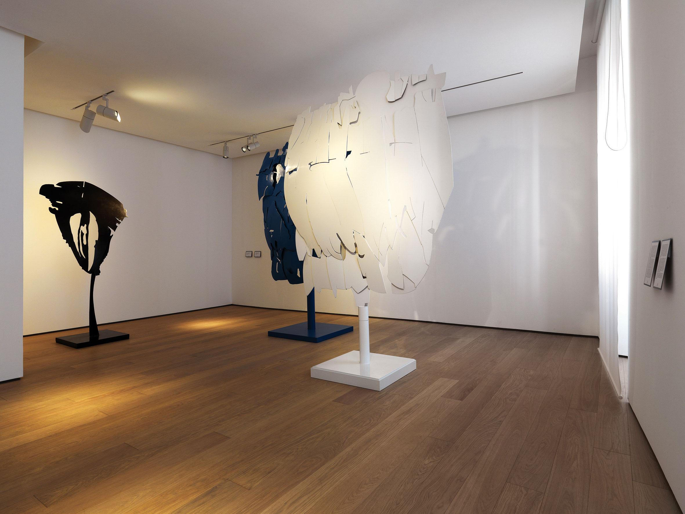 Galleria-dello-Scudo2
