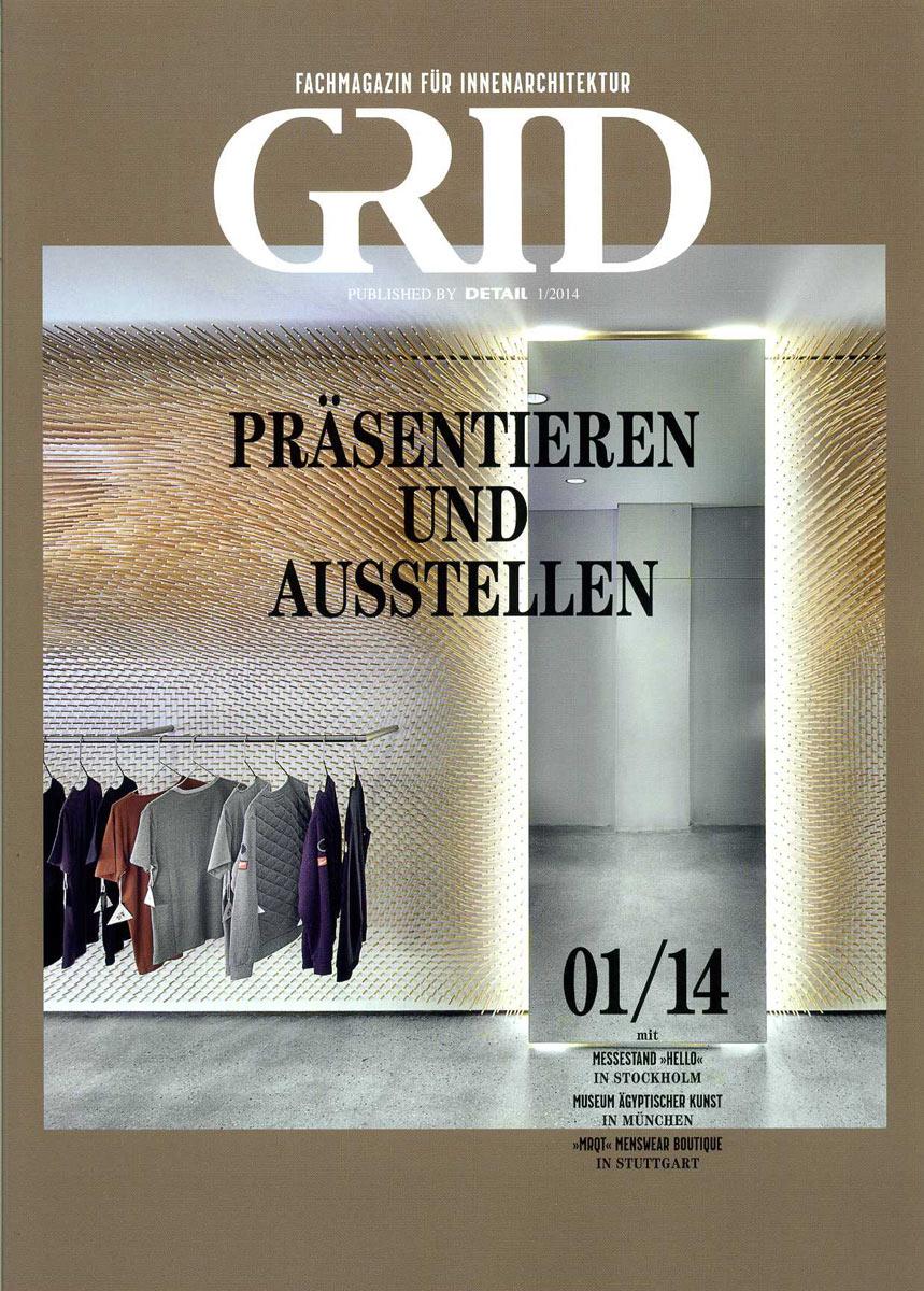 Grid_1-2014_cov