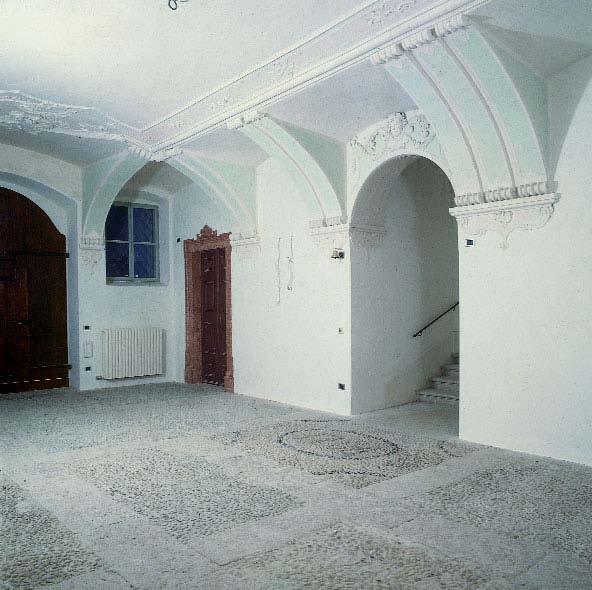 Palazzo Todeschi (1)