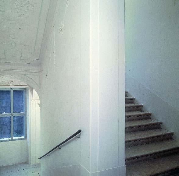 Palazzo Todeschi (2)