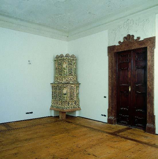 Palazzo Todeschi (3)
