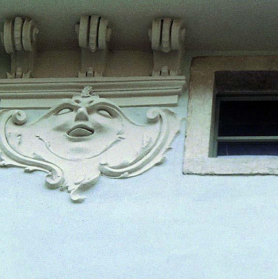 Palazzo Todeschi (4)