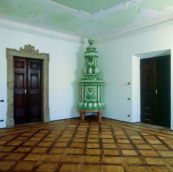 Palazzo Todeschi (5)