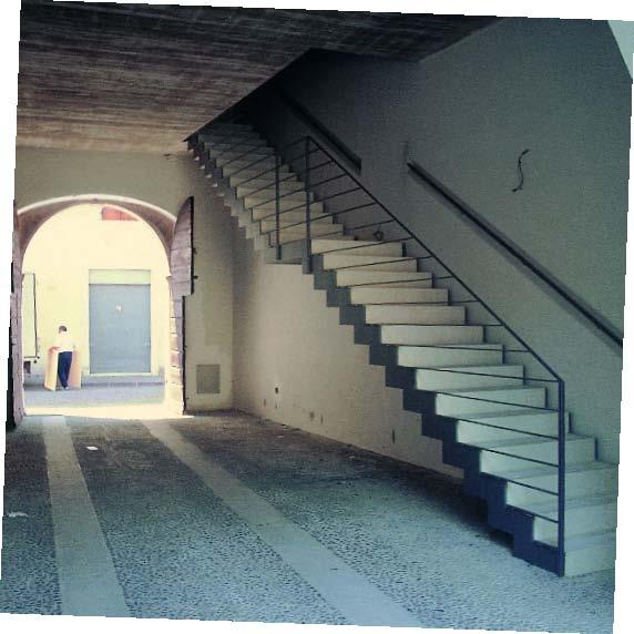 Palazzo Todeschi (6)