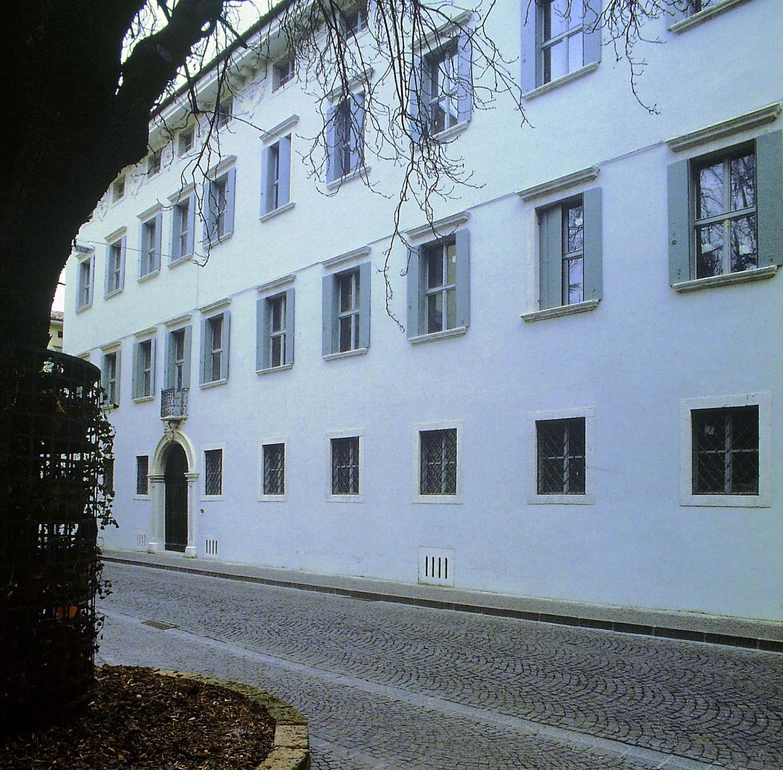 Palazzo Todeschi (7)