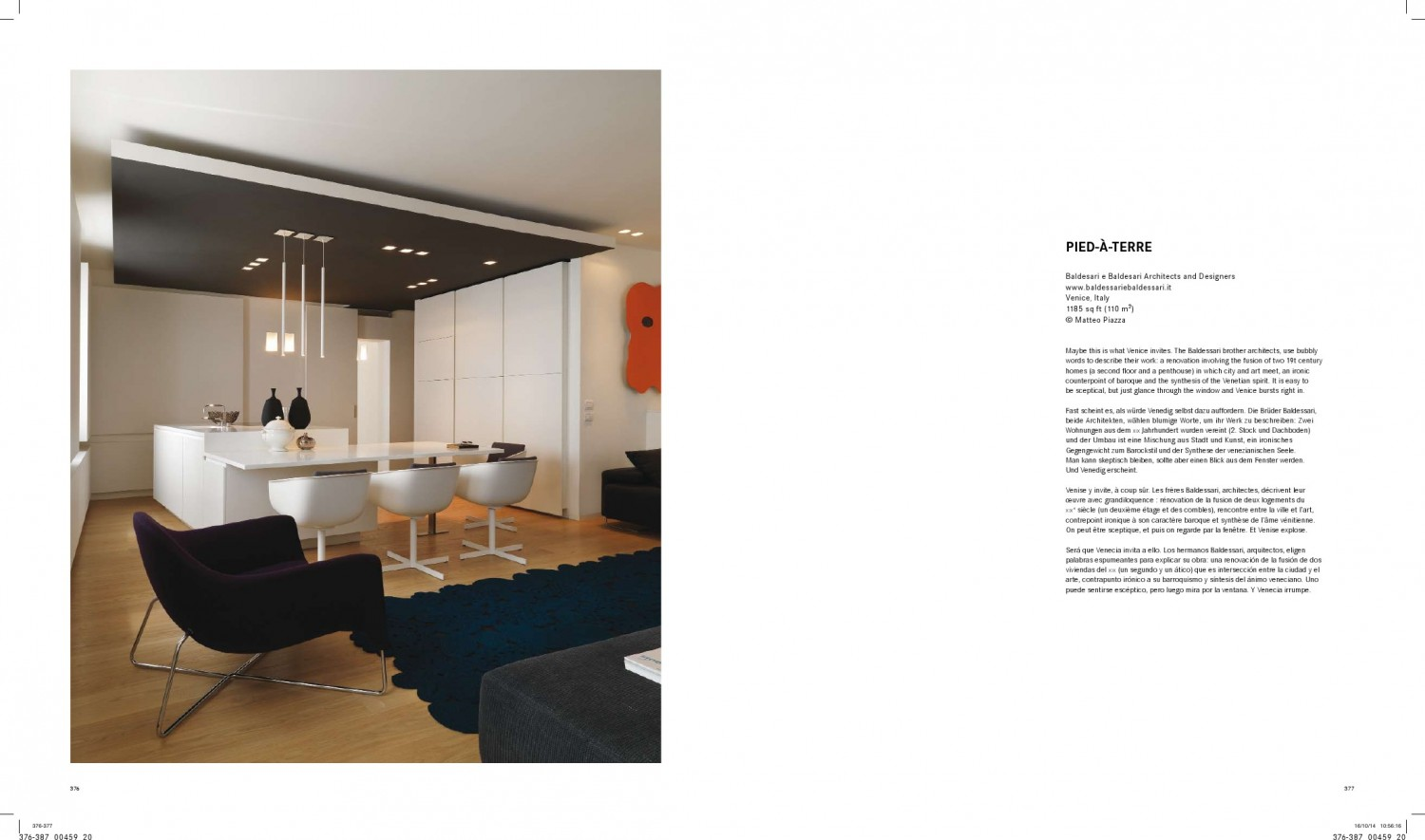 SMALL & CHIC INTERIORS_pag189