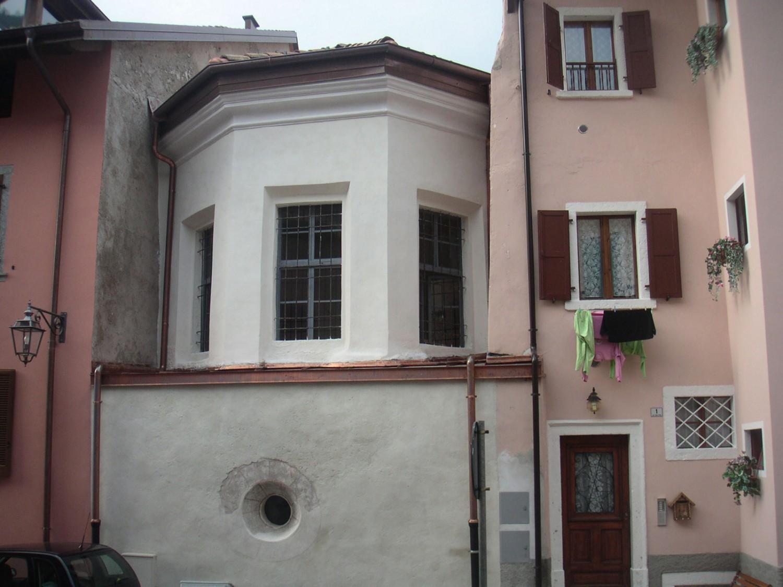San-Giuseppe