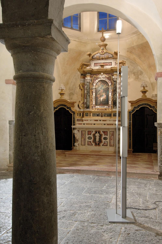 San-Giuseppe2