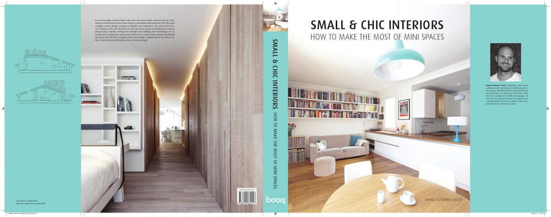 Small & Chic_BOOQ_EN_forro_cover
