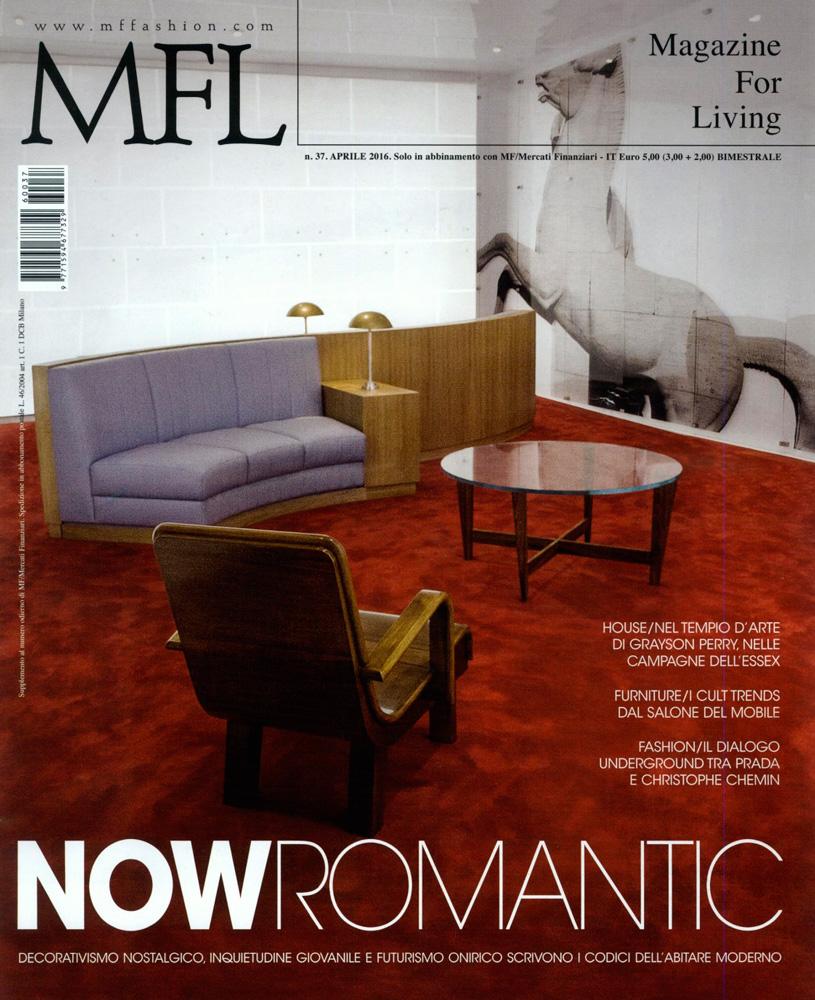 mfl_cover